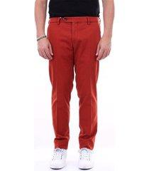 pantalon michael coal brad3333c
