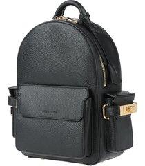 buscemi backpacks