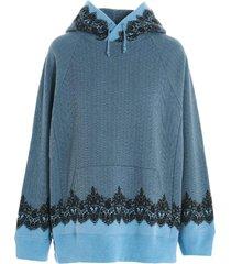 undercover jun takahashi hoodie