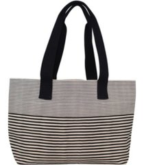 cb station beach tote