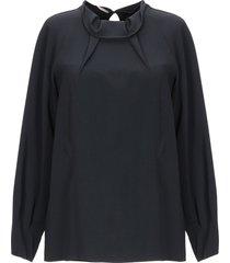 roland mouret blouses