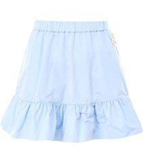 moncler genius skirt