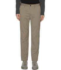 'zaine' schoeller® 3xdry® tech fabric pants