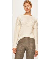 patrizia pepe - sweter