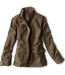 canyonlands utility jacket