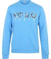 classic kenzo sweatshirt