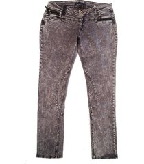 garcia riva soepele regular fit jeans
