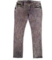 garcia riva soepele regular fit jeans