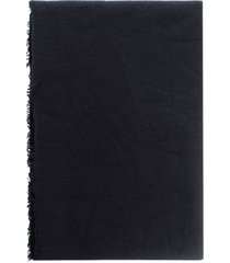 faliero sarti adriel 65x200 scarf