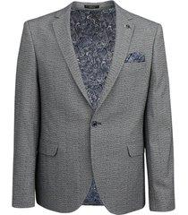 gabbiano blazer 2531 black