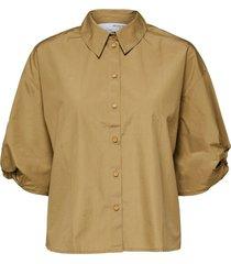 16079339 lilo 2/4 shirt