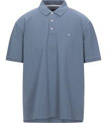 rag & bone polo shirts