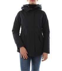 wycps0578 f-short parka outerwear and jackets
