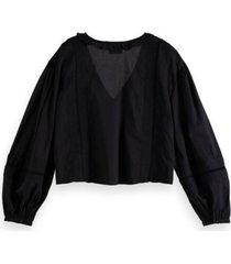 161450 blouse