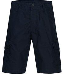 gramby shorts
