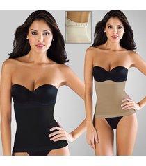 diane and geordi ref.2309, waist cincher, seamless waist belt for abdomen.
