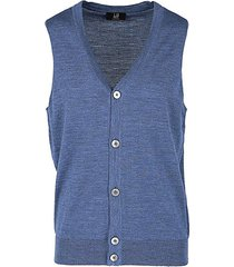 merino wool sweater vest