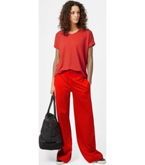 shirley trousers