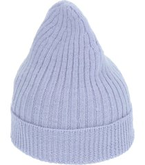 spadalonga hats