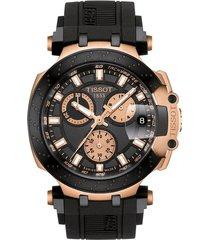 reloj tissot - t115.417.37.051.00 - hombre