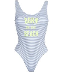 banana moon one-piece swimsuits