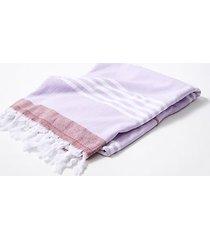 loft turkish towel