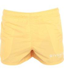 givenchy swim trunks