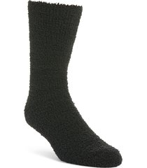 men's ugg fincher ultra cozy socks