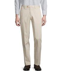 bonobos men's premium stretch-cotton chino pants - river birch - size 32 28