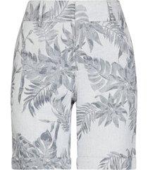 steffen schraut shorts & bermuda shorts