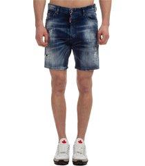 bermuda shorts pantaloncini uomo canadian