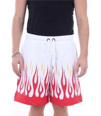 aa88ee99 sweat shorts