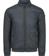 pme legend short padded jacket nylon