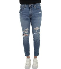 28833-0939 cropped jeans
