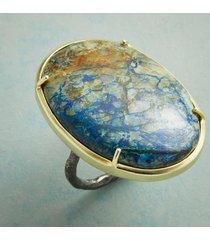 gemscape ring