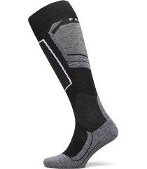 falke sk4 underwear socks regular socks grå falke sport