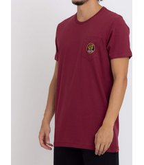 camiseta dinasty rvca
