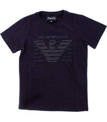 3k4te1-1julz t-shirt met korte mouw