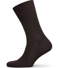 falke airport so underwear socks regular socks brun falke