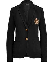 lauren ralph lauren suit jackets