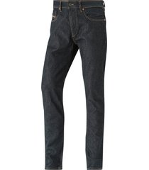 jeans d-strukt slim