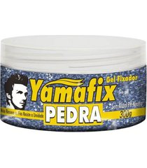 gel yamafix pedra yamá 300g