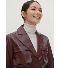 jacka cecilia jacket