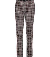 pantalon betty barclay