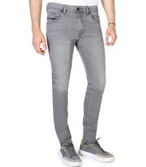 jeans diesel - thommer_l32_00sw1q