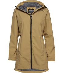 scarlet outerwear sport jackets beige tenson
