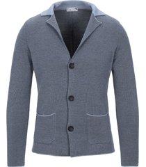 avignon suit jackets