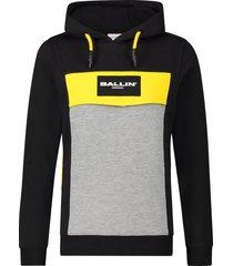 ballin amsterdam sweatshirt 20037304