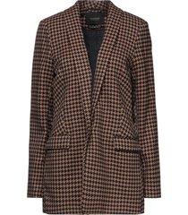 maison scotch suit jackets