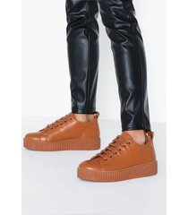 samsøe samsøe burmel sneakers 11399 low top